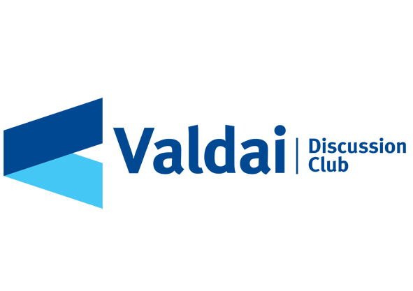 The Valdai Discussion Club
