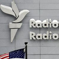 Radio Liberty to battle Russian propaganda