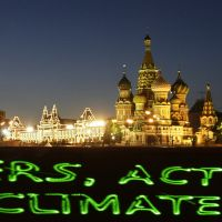 RD Insight: What to expect from the climate change conference in Paris?