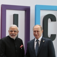 Revealing the real strategic significance of BRICS
