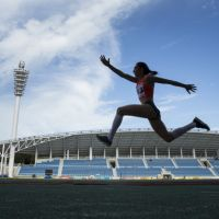 Russian athletes will take part in the Rio Olympics
