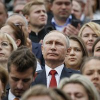 What should Putin do next? Valdai experts offer suggestions