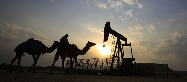 OPEC deal: What does it mean for Russia?