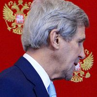 RD Insight: What Kremlin has to do to find common ground with the West