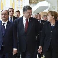 How the Berlin meeting could change our thinking about the Ukraine crisis