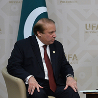 Russia seeks out new win-win relationship with Pakistan