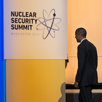 It's time to revitalize US-Russian nuclear security cooperation