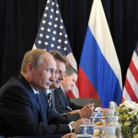 From G8 to G20: US and Russia in need of smart decisions