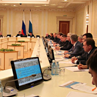 Russia to use innovative technology to predict ethnic conflicts