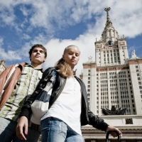 Russian entrance exams open globally to foreign students