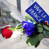 The grim lessons from the terror attack in Nice