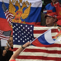6 factors that will determine the future of Russia-US relations