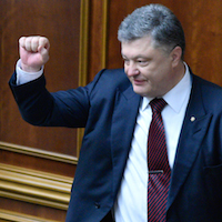 Will Russia-Ukraine relations spiral out of control?