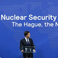 Why is Russia skipping the Nuclear Security Summit in 2016?
