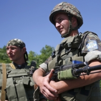 Ukraine's Pandora box: Is 2014 Kiev next 1914 Sarajevo?