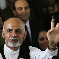 The future of Afghanistan after elections: Predictable uncertainty