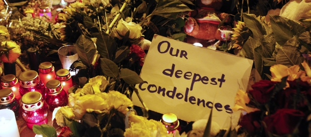 With Malaysian Boeing crash, winning hearts and minds is harder