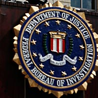 FBI probe could imperil future of Russian public diplomacy