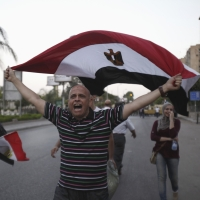 Revolution in Egypt: A blessing or a curse?