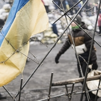 After Ukraine: The potential for conflict between Russia and NATO