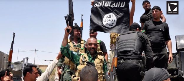 RD Insight: Is ISIS threat overestimated?