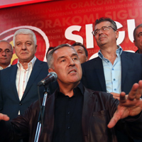 What elections in Montenegro mean for Russia