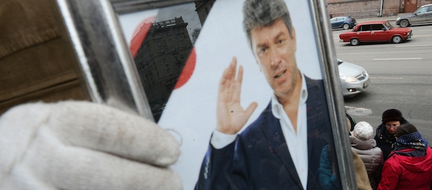 How the Nemtsov Affair could reverberate in the North Caucasus