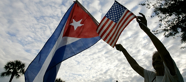 Russian neocons on US-Cuba ties: Misplaced concern